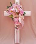 Faithful Condolences