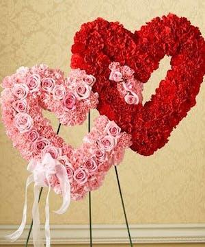Double My Love..