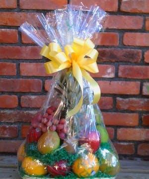 River Dell's Fruit Basket