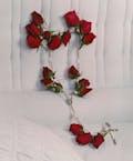 Rosary 18
