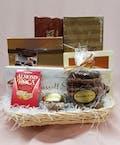 Sweet Love of Chocolate