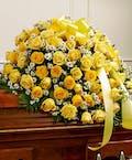 Heavenly Roses